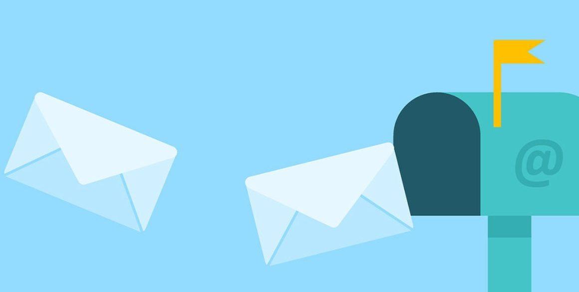 blu-email-marketing-mailbox