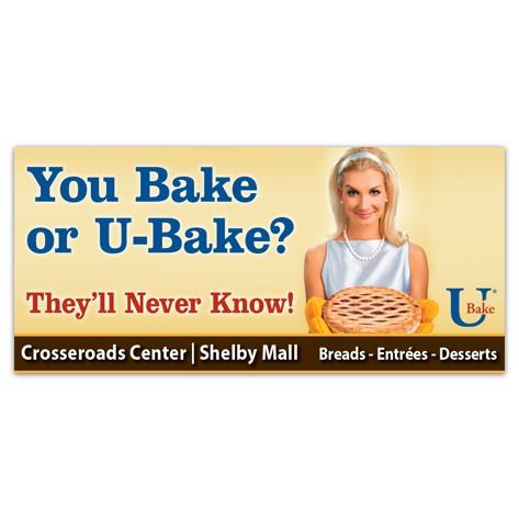 ubake-YouBakeBillboard