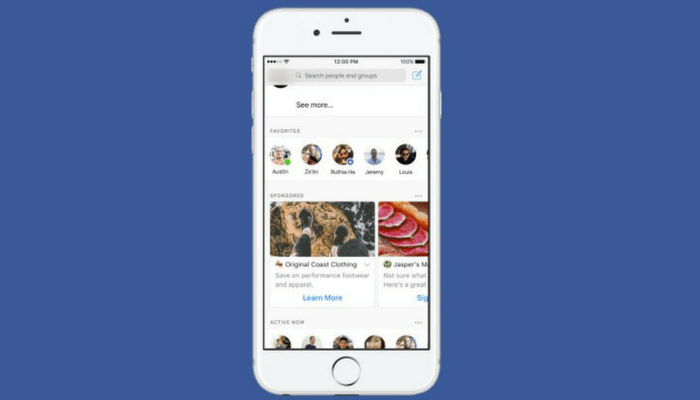 FB-MessengerAds2