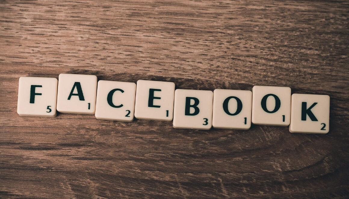 blu-facebook-tiles