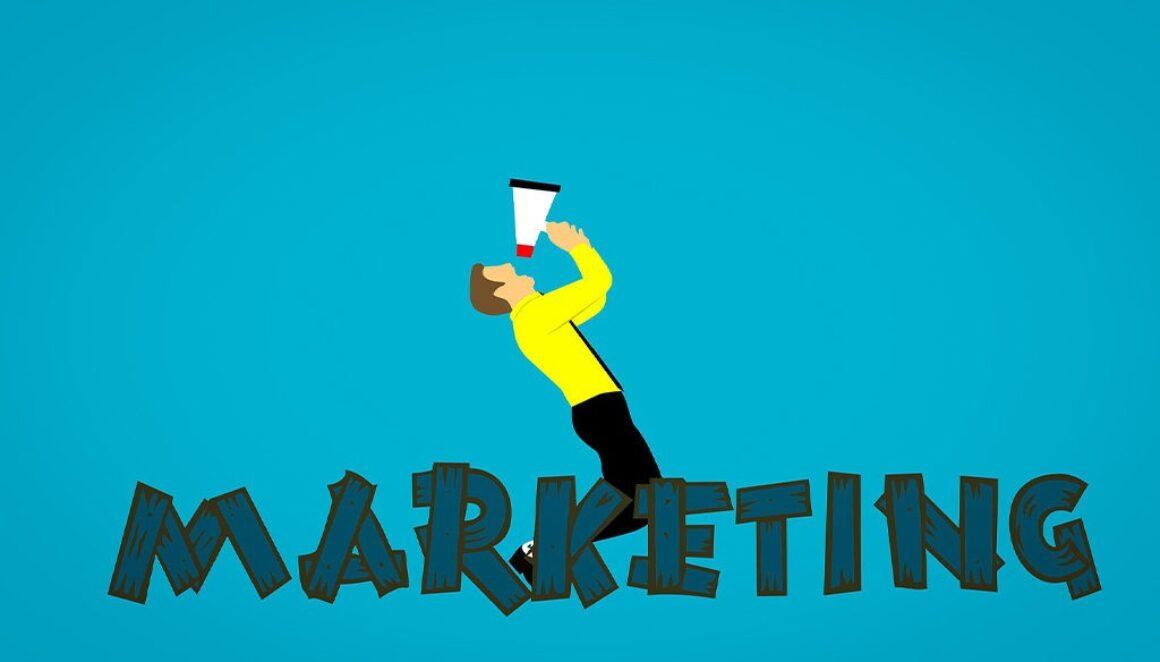 blu-social-marketing