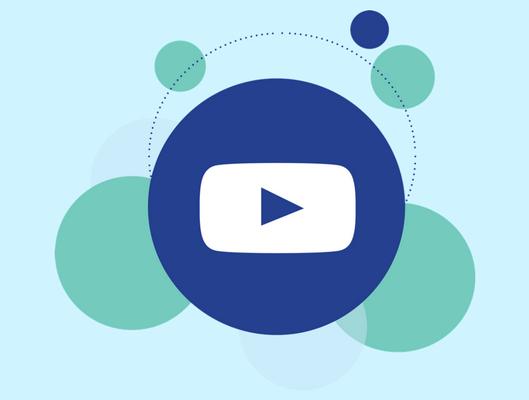 BLU-EngagingVideos