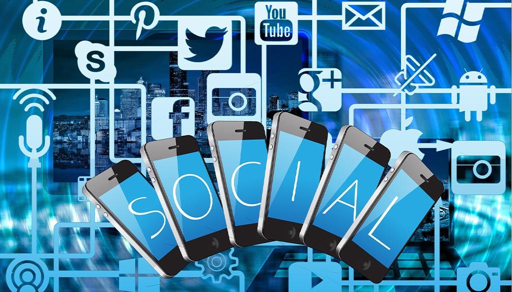 blu-social-media-icon-phone