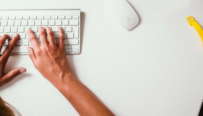 BLU-Blog-Copywriting