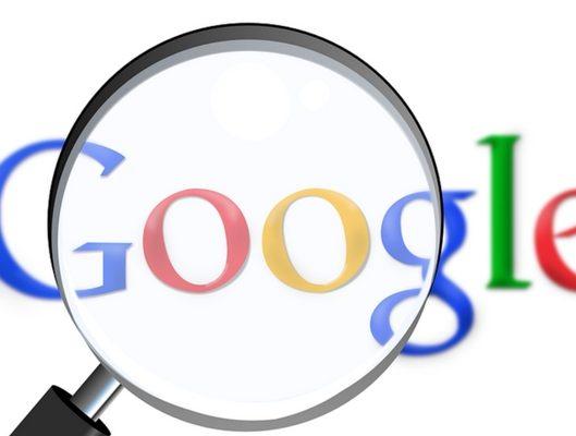 BLU-GoogleSearchResultsAnatomy