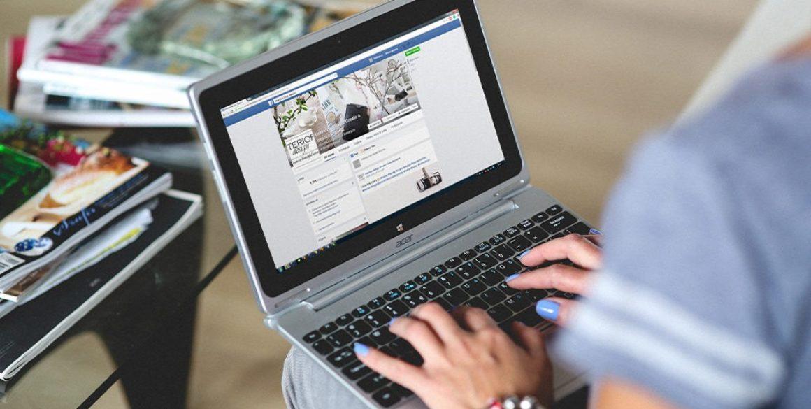 blu-social-media-marketing