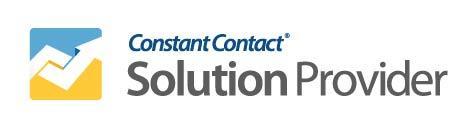 Constant Contact Partner logo