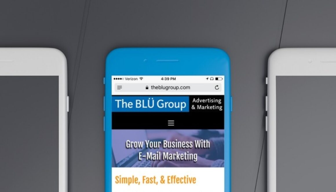 BLU-Landing-Pages-Blog