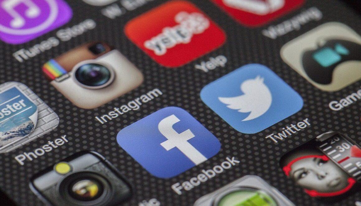 blu-social-media-icons