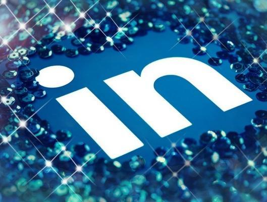 LinkedIn-Profile-Updates