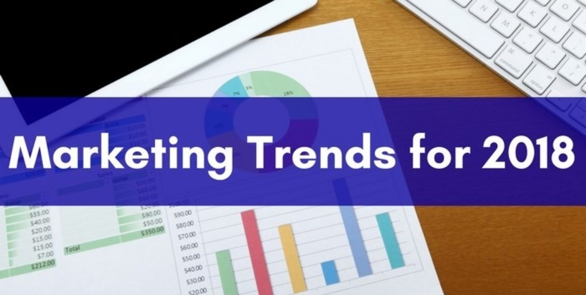 BLU-2018MarketingTrends