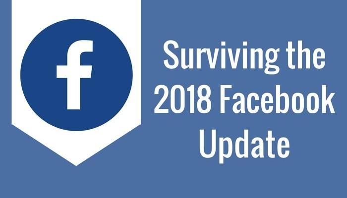 BLU-FacebookUpdate2018