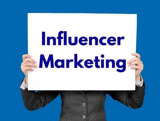 BLU-InfluencerMarketing
