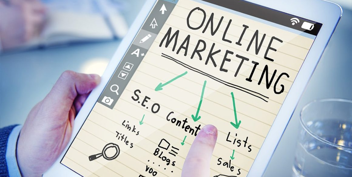 blu-online-marketing