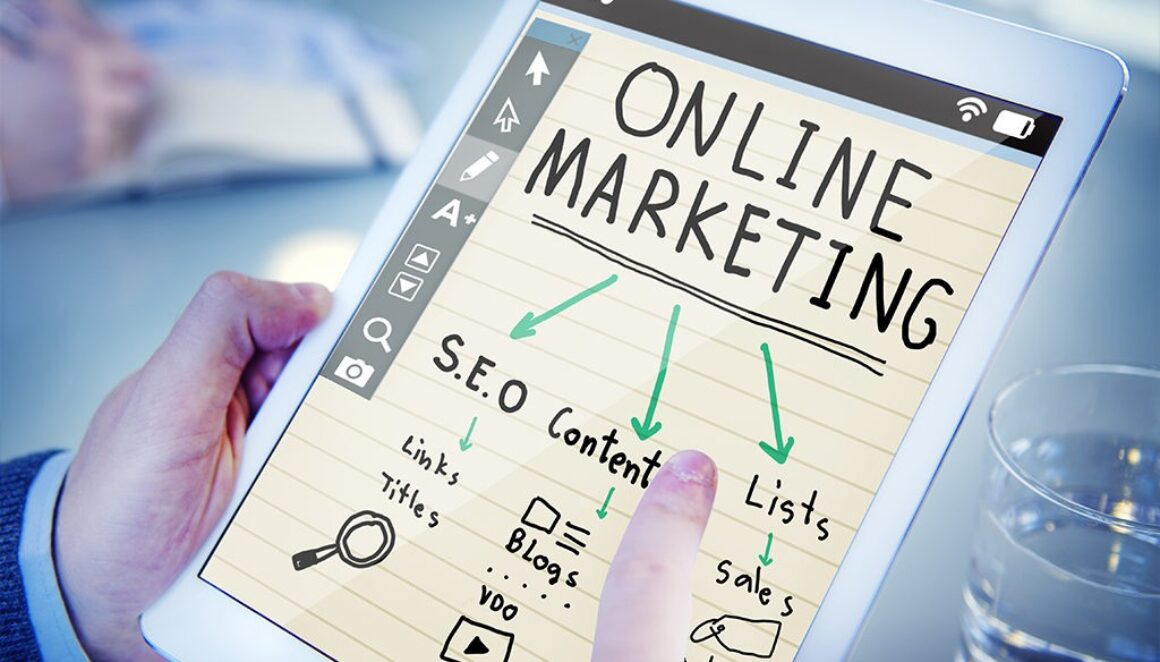 blu-online-marketing