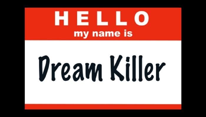 BLU-DreamKiller