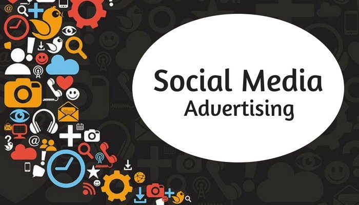 BLU-SocialMediaAdvertising