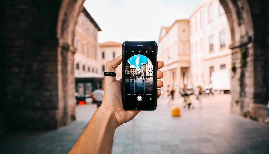 blu-phone-photography