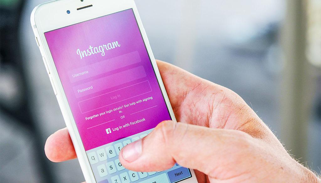 blu-instagram-phone