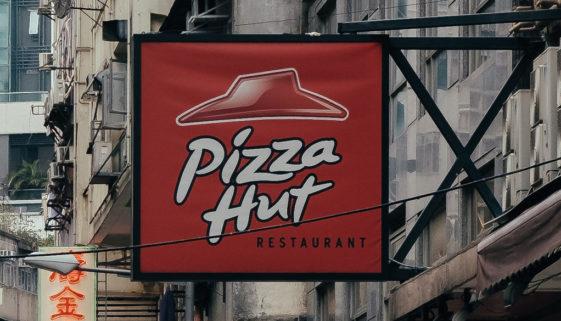 blu-pizza-hut