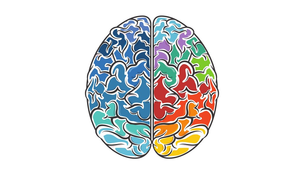 BLU-PsychologyMarketing