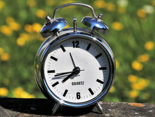 BLU-TimeSavingHacks