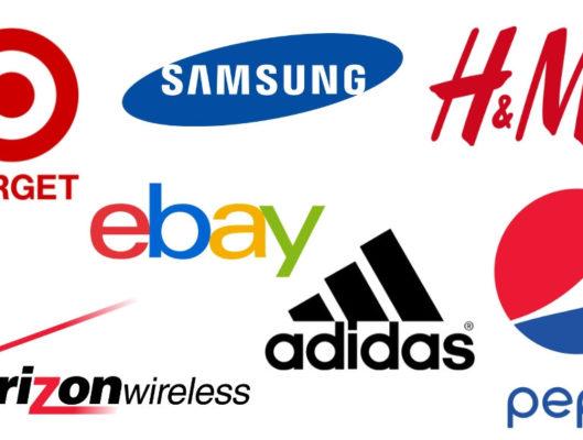 BLU-Logos-Purchasing-Decisions