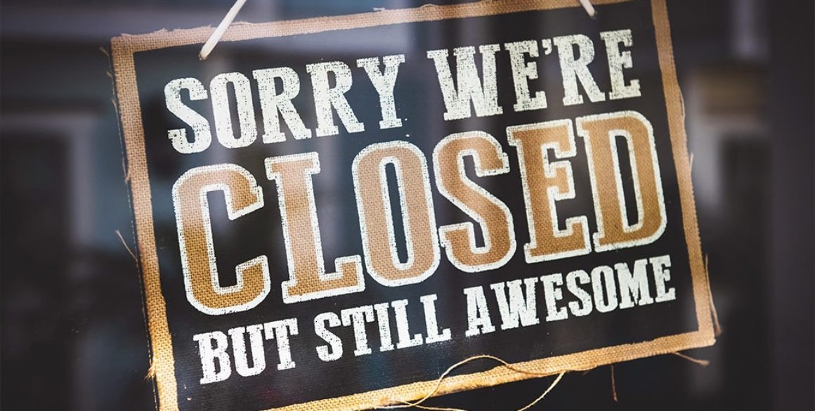 BLU-Sorry-We're-Closed