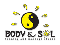 Body and Sol - Tanning and Massage Studio