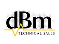 dBm Technical Sales