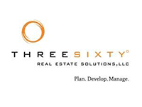 Three Sixty Real Estate Solutions