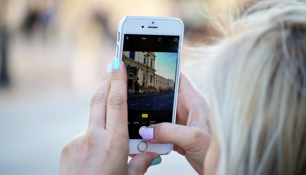 BLU Social Media for Businesses that Aren't Photogenic