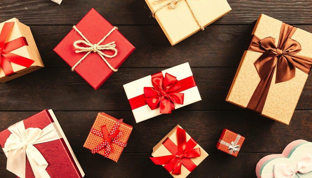 bows-celebration-decorations