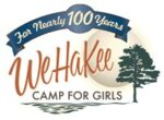 The BLÜ Group Client: WeHaKee Camp for Girls