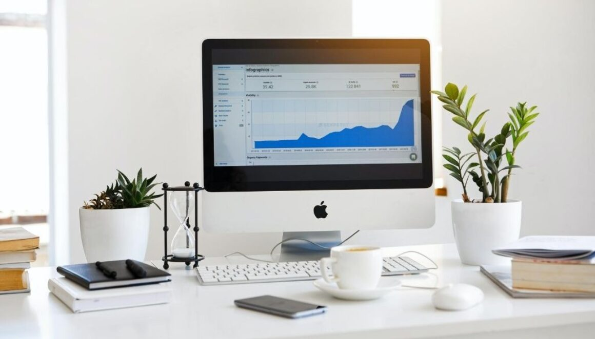 What are some ways to increase sales through SEO?