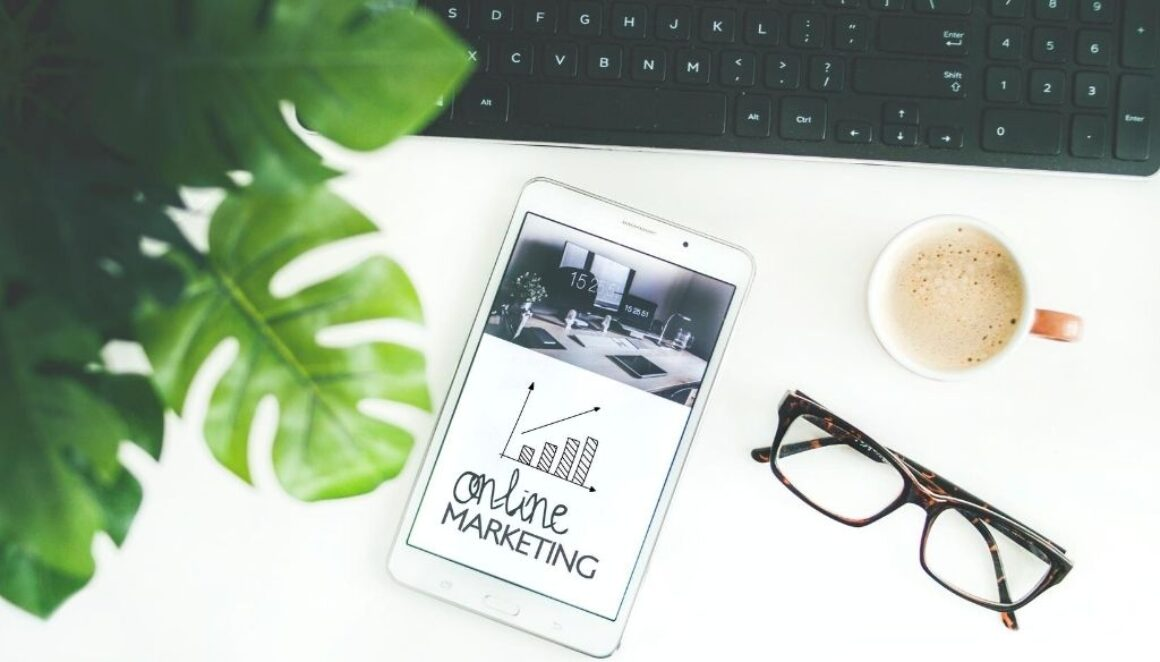 Social media tips for small businesses in 2020.