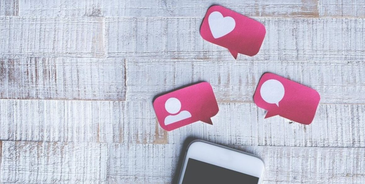 Social media marketing do's and don'ts.