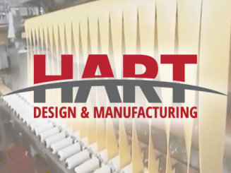 HART Design & Manufacturing