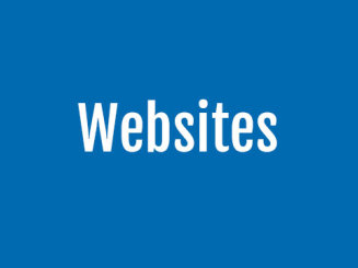 Image result for advertising site  logos