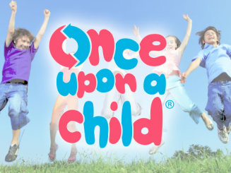 Once Upon A Child – La Crosse